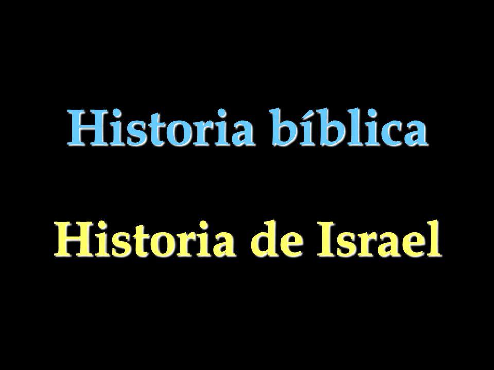 Decimos historia