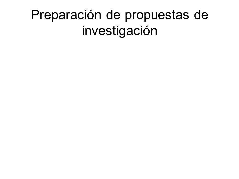 Escribiendo un reporte de progreso En general, estructure el reporte de progreso de igual forma que el plan del proyecto.