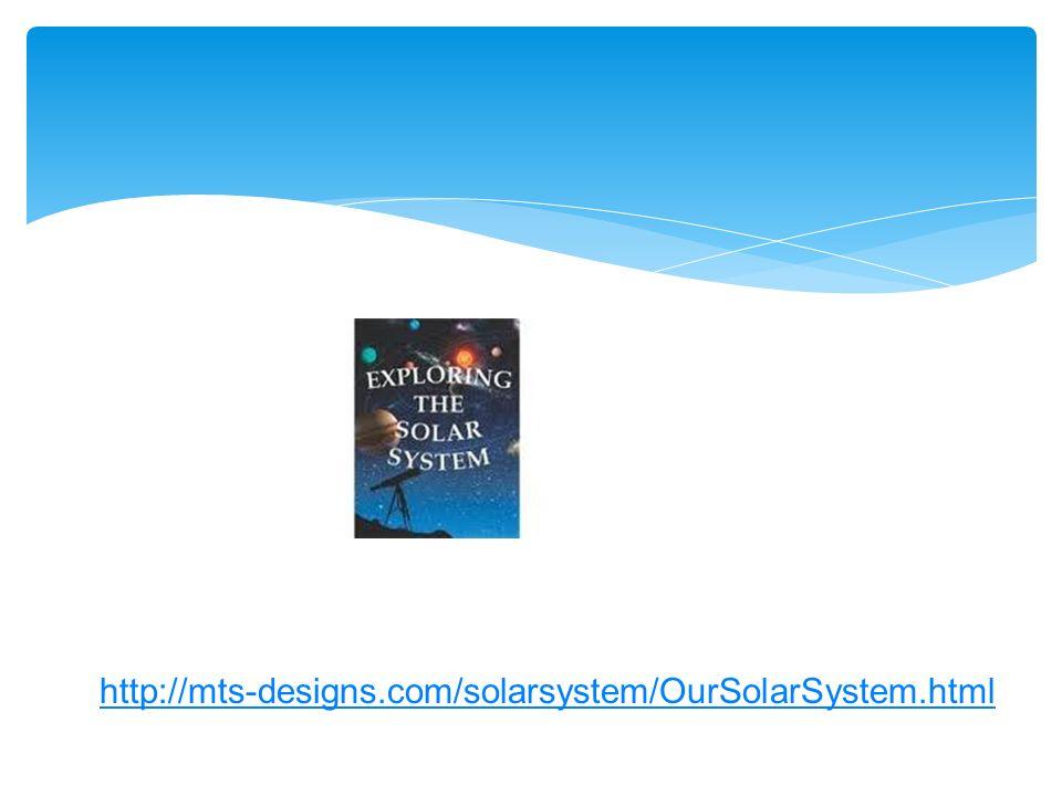 http://mts-designs.com/solarsystem/OurSolarSystem.html