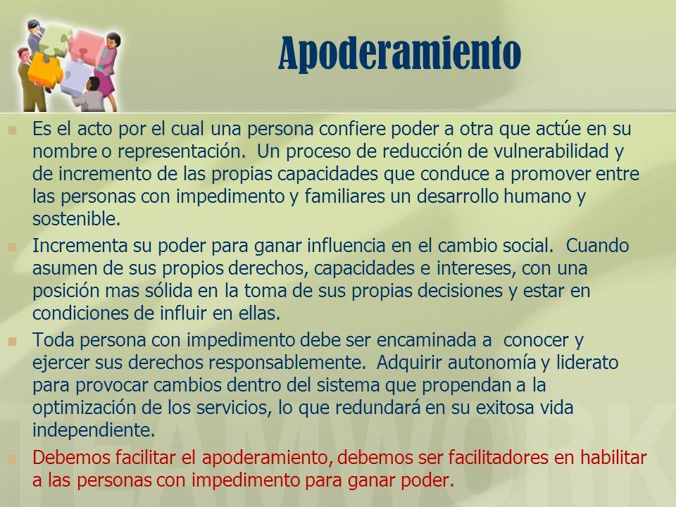 Herramientas de Apoyo Herramienta es aquello que facilita, ayuda a la realización de una tarea u el logro de objetivos.