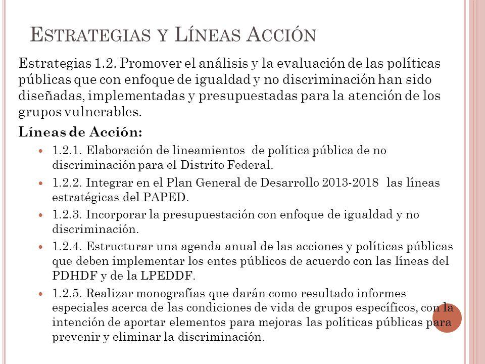Estrategias 1.2.