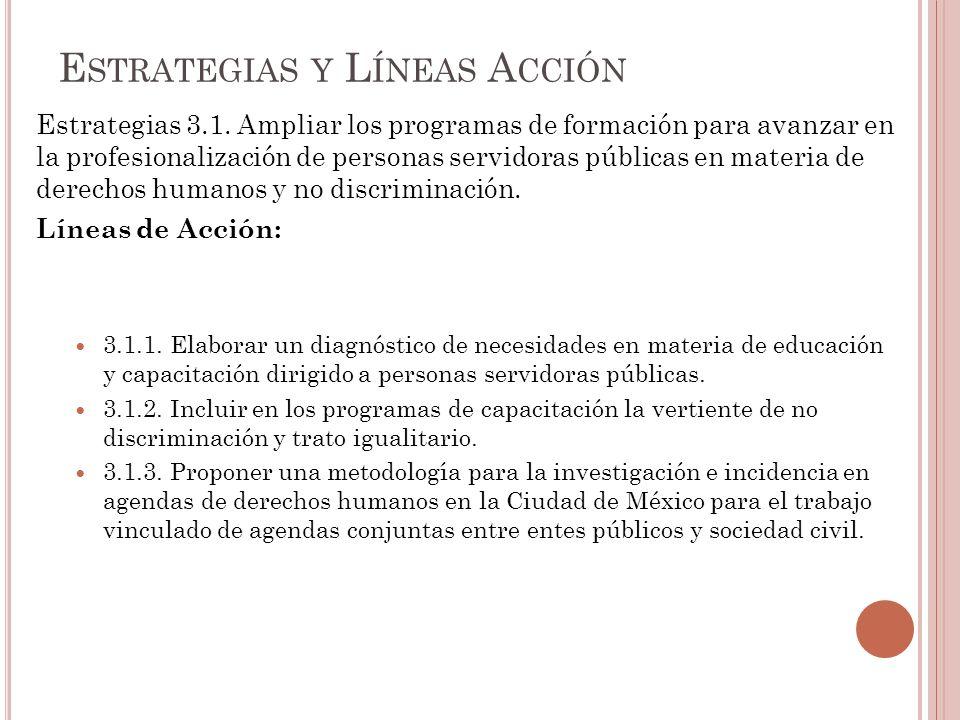 Estrategias 3.1.