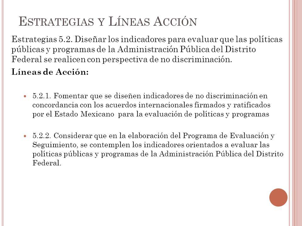 Estrategias 5.2.
