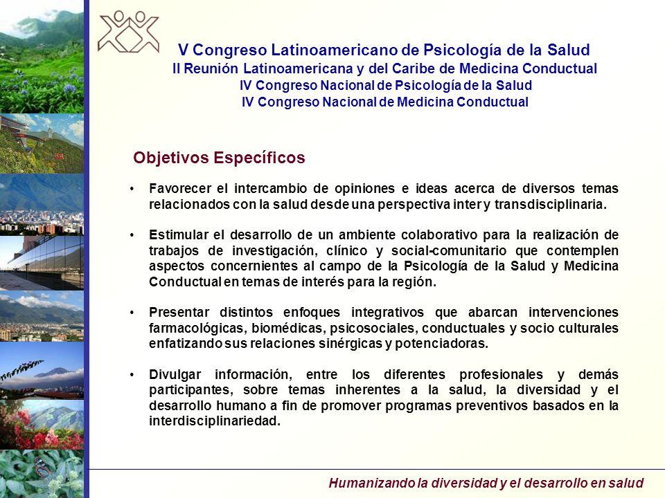 Comité Organizador Presidenta: Dra.Ligia M.