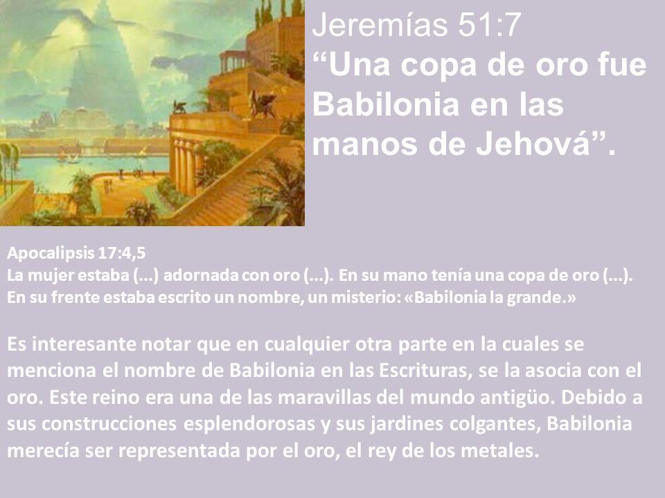 Daniel 2:36-38 Este es el sueño. Y su interpretación también la diremos en presencia del rey: Tú, oh rey, eres rey de reyes porque el Dios de los ciel