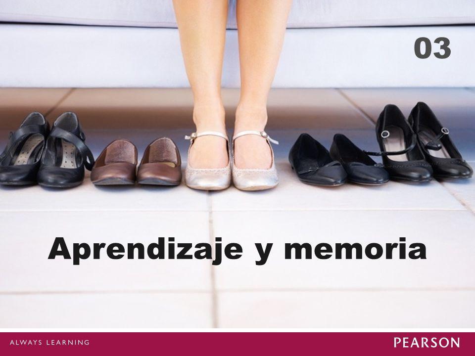 Para reflexionar ¿Qué es un recuerdo que parece simplemente que no puede olvidar (piense en uno relacionado con una marca).