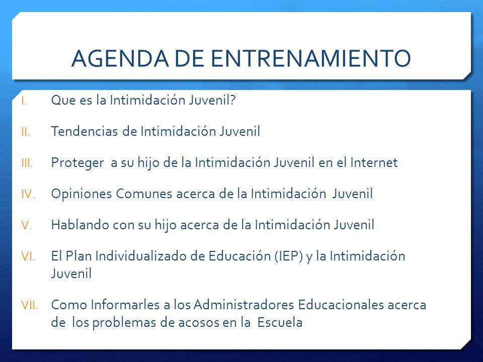 Para mas Información : Llame o visite a AJE.www.aje-dc.org Dos Direcciones: 1.