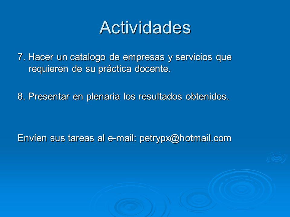Enlaces Departamento de ciencias de la computación – Universidad de chile http://www.ciw.cl/noticias.html Universidad politécnica de Catalunya http://www.upc.edu/ Departamento de ciencias de la computación Universidad de Chile http://www.ciw.cl/noticias.html Centro de Investigación en Computación Instituto Politécnico Nacional www.cic.ipn.mx/ Coordinación de Ciencias Computacionales http://ccc.inaoep.mx/ Universidad Veracruzana http://www.uv.mx/ UNAM - Ingeniería de Sistemas Computacionales http://www.iimas.unam.mx/iimas/pagina/es/31/ingenieria- de-sistemas-computacionales-y-automatizacion