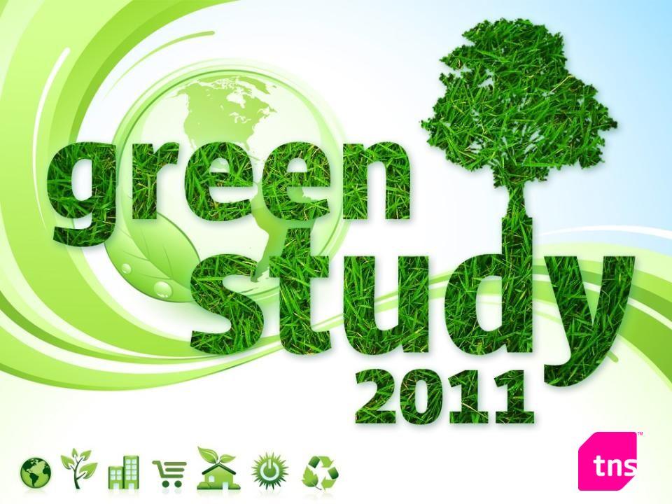 2 En el marco del Día Mundial del medioambiente, TNS Argentina realizó un estudio para conocer las percepciones de los argentinos acerca de temas relativos al medioambiente.