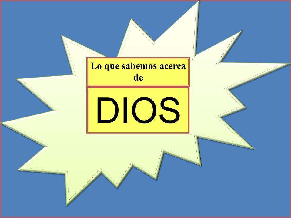 ASIGNACIÓN: Orar antes y después de leer la Biblia cada día.