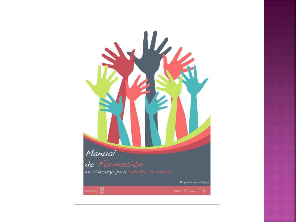 Dinámica Dividirnos en Grupos Cada grupo representa una población Cada grupo tiene 15 minutos para discutir estrategias que quieran utilizar para que sus necesidades sean escuchadas en la reunion Cada grupo escoge 2 representantes para dramatizar escenarios al grupo completo Metas: Como construir una comunidad participativa en el movimiento de VIH Como comprometer a los lideres de San Jose a combatir el estigma,la homofobia,la transfobia y la marginalización en la comunidad latina.