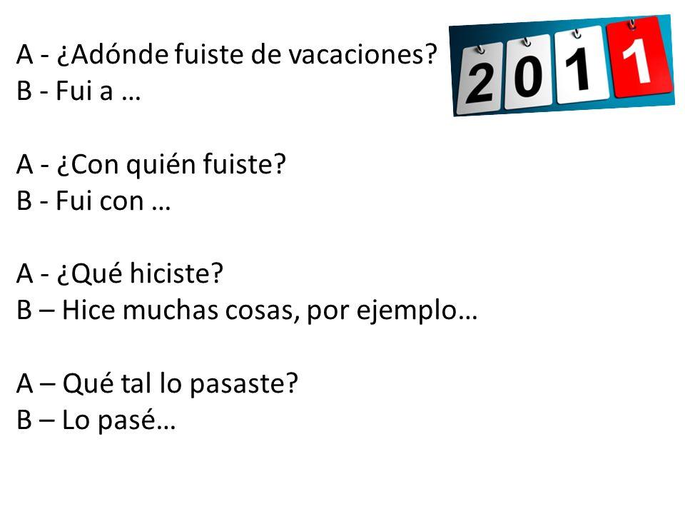 Mi vocabulario – versión inglesaMi vocabulario - español 1 freelibre (available) / gratis (no cost) 2 roomla habitación 3 high-speed internet (broadba
