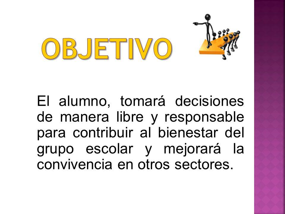 1.RESPONSABILIDAD EN LA VIDA COLECTIVA 2.