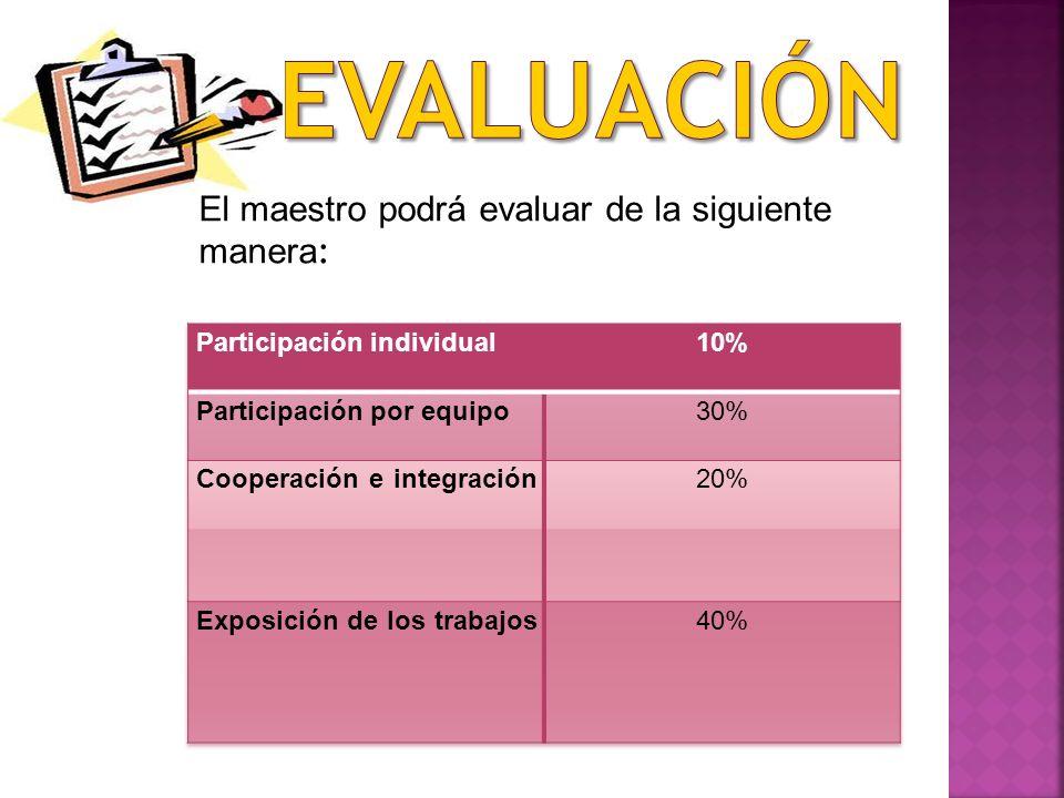 Tú evaluación consistirá en resolver un crucigrama acerca de los valores que influyen en la sana convivencia de un lugar.