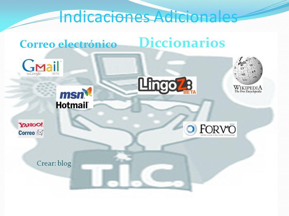 Contenidos Recursos utilizadosActividadesEntregables por el estudiante/trabajo en clase Departamentos de Colombia http://www.xtec.net/~ ealonso/flash/colombi a3e.html http://www.xtec.net/~ ealonso/flash/colombi a2e.html http://www.xtec.net/~ ealonso/flash/colombi a1e.html.primero se mostraran por medio de diapositivas lo relacionado con esta temática Los alumno deberán ingresar alas pagina web y realizar las actividades que hay se le proponen.los alumnos deberán hacer un escrito en Word acerca de la temática donde se enfocarse en hablar acerca de cada uno de los departamentos.