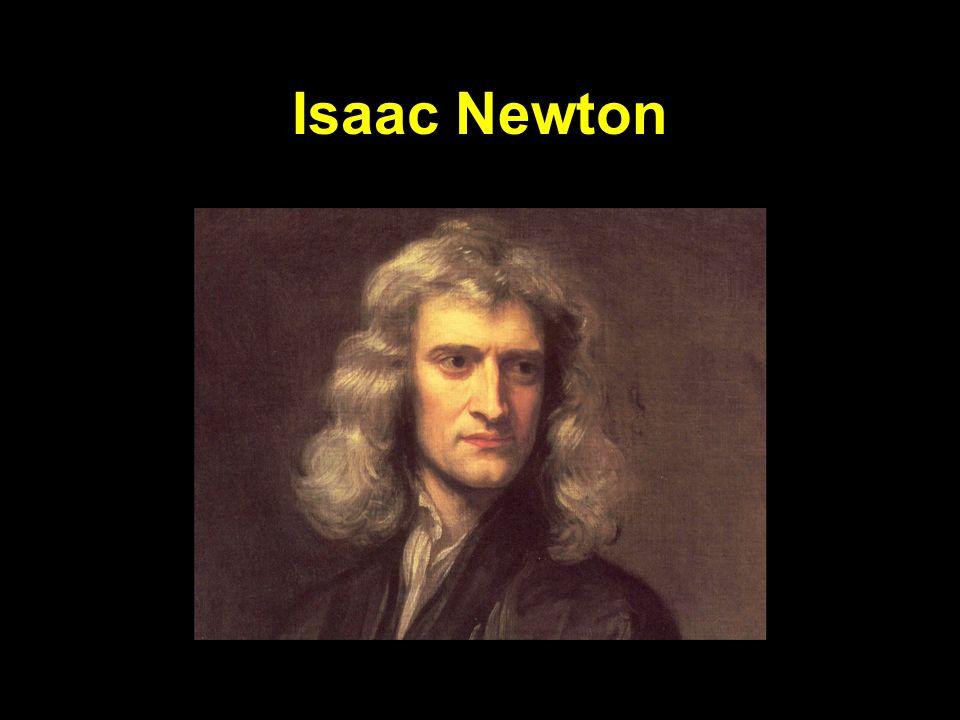 En 1814 Joseph estudiaba el comportamiento de la luz utilizando un prisma de calidad excepcional; examinando la descomposición de la luz hecha por el prisma, mediante el telescopio de un teodolito notó que el espectro solar (el arco-iris de colores) estaba interrumpido por líneas oscuras, zona (colores) donde la intensidad de la luz es notoriamente menor.