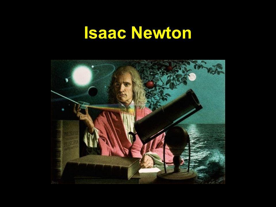 Propiedades Básicas de la Luz Newton descubrió que la luz blancaes una mezcla de luz de todos los colores del arcoiris.