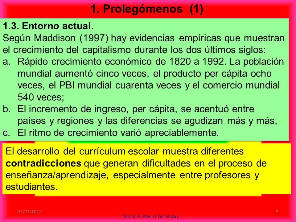 El modelo muestra 3 fases: a.La reflexión sobre un área problemática; b.La planeación y ejecución de acciones alternativas para mejorar la situación y c.La evaluación de resultados; secuenciando un nuevo ciclo reflexivo de las tres fases.