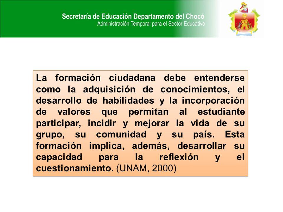 CONVIVENCIA DEMOCRÀTICA DERECHOS RESPONSABILIDADES RECONOCIMIENTO-ESTÍMULOS PREVENCIÓN Y SANCIÓN
