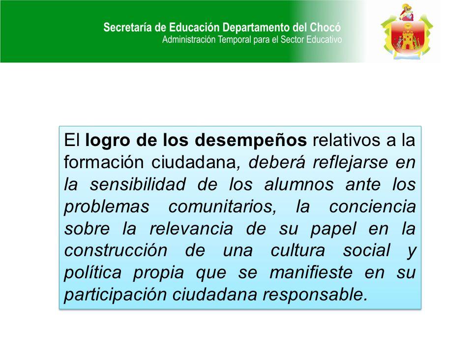 PARTICIPACIÓN FORO 2011 EVENTOS DEPORTIVOS ELECCIONES