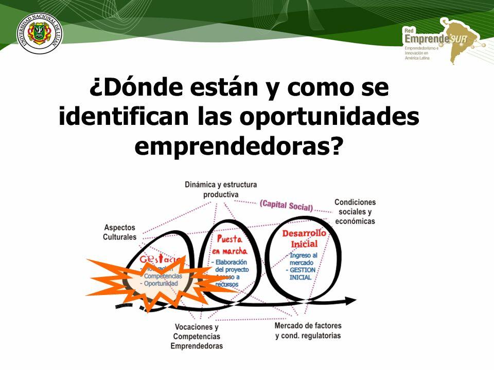 Innovación y Desarrollo:. Liderazgo: Orientación al Cliente: Orientación a resultados: Planificación y organización: Negociación: Desarrollo de las pe