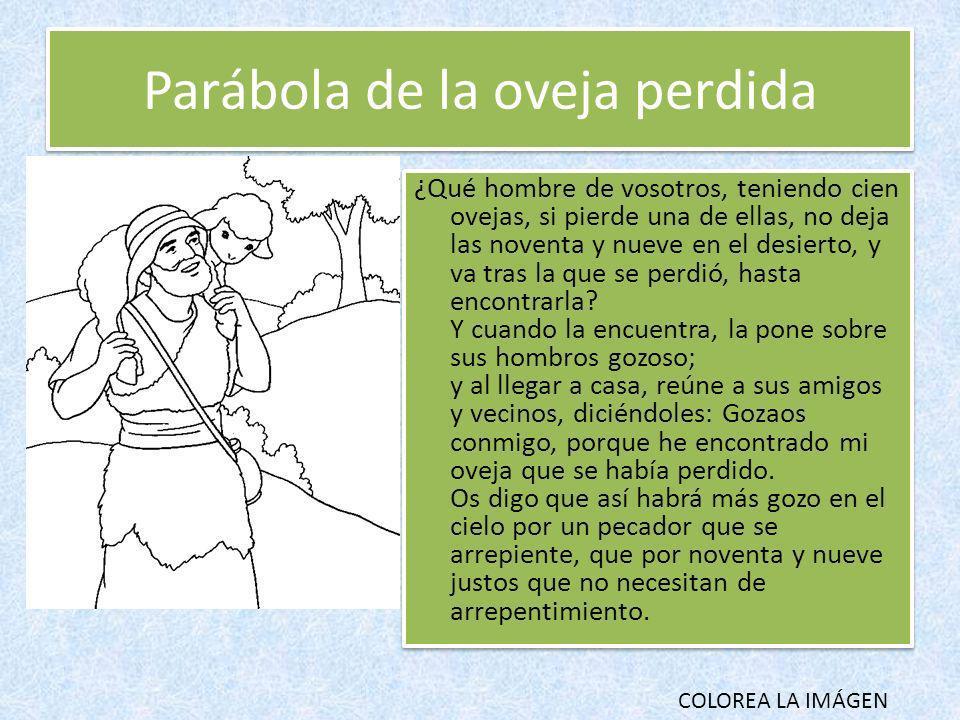 Explicación Parábola del buen samaritano: Lo que Jesús no trata de explicar en esta parábola, es quizás una de las dudas más grandes de una persona, que debo hacer para llegar al cielo?.