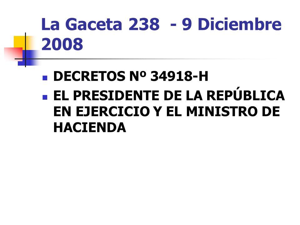 Objeto Artículo 1ºObjeto: Adoptar e implementar las Normas Internacionales de Contabilidad del Sector Público (de ahora en adelante NICSP), publicadas y emitidas en español, por el Consejo de Normas Internacionales de Contabilidad para el Sector Público (NICSPB por sus siglas en ingles) de ahora en adelante NICSPB, de la Federación Internacional de Contadores (IFAC por sus siglas en ingles), de ahora en adelante IFAC, en el ámbito de las Instituciones del Sector Público Costarricense, con salvedad de las denominadas Empresas Públicas y las instituciones bancarias, a las que por su naturaleza y por recomendación de las NICSP les son aplicables las Normas Internacionales de Información Financiera (NIIF).
