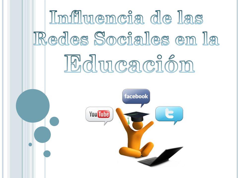 Para los educadores, e-Learning es el uso de tecnologías de redes y comunicaciones para diseñar, seleccionar, administrar, entregar y extender la educación.
