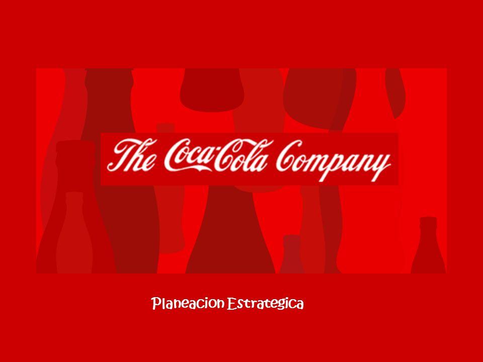 EQUIPO DE SALUD Coca-Cola trabaja con organizaciones que apoyan la buena salud y ejercicio.