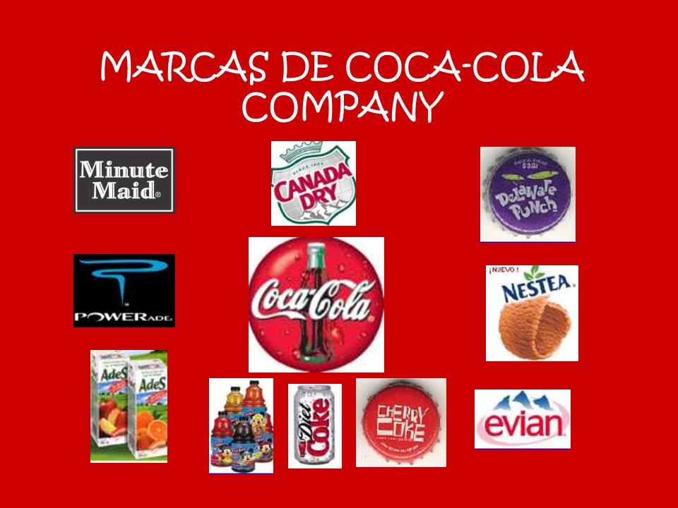 ESTRATEGIAS DIVERSIDAD Dentro del personal de Coca-Cola se hablan mas de 100 idiomas en 200 ciudades, la diversidad de las culturas y zonas geográfica