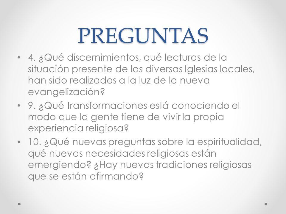 PREGUNTAS 4.
