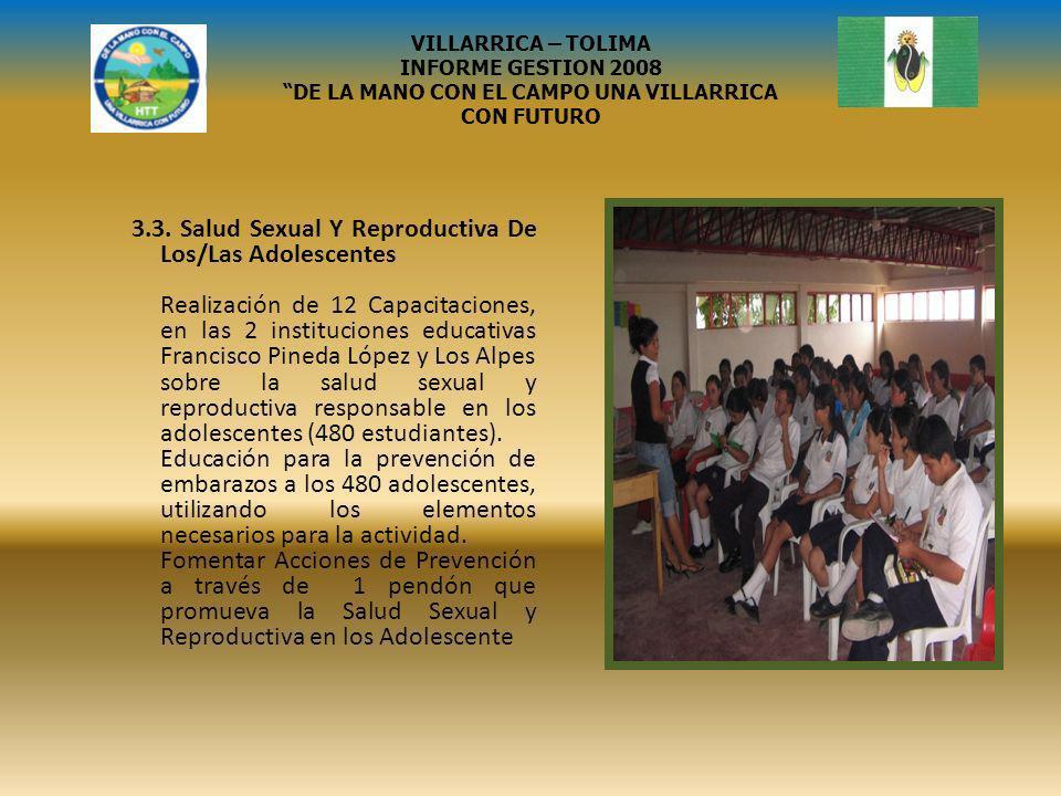 COORDINADOR DE P.S.P C.I GRACIAS