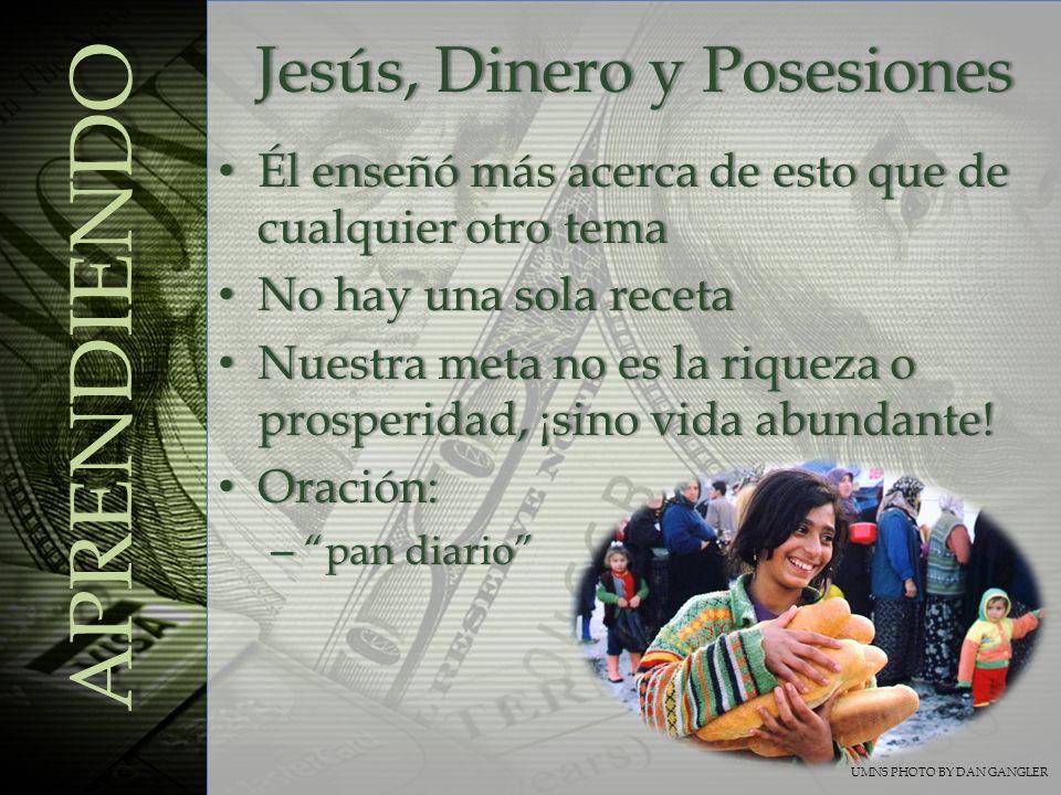 La Misión vs.el MorteroLa Misión vs.