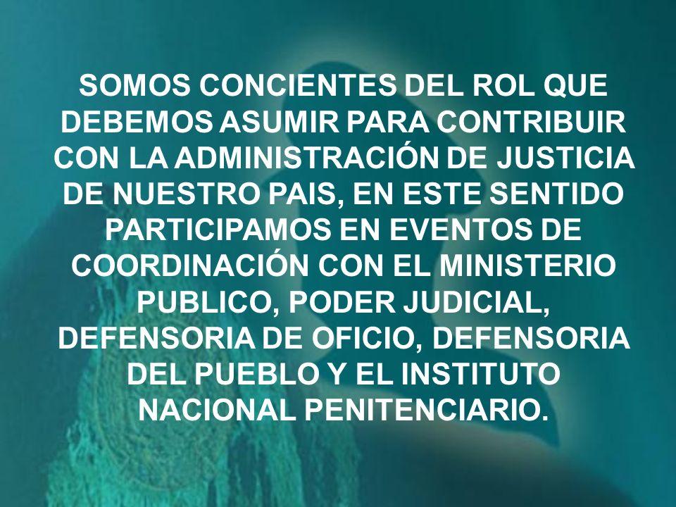 POLICIA NACIONAL DEL PERU III-DIRECCION TERRITORIAL TRUJILLO REFORMA PROCESAL PENAL LA INVESTIGACION POLICIAL EN APLICACIÓN DEL NUEVO CODIGO PROCESAL