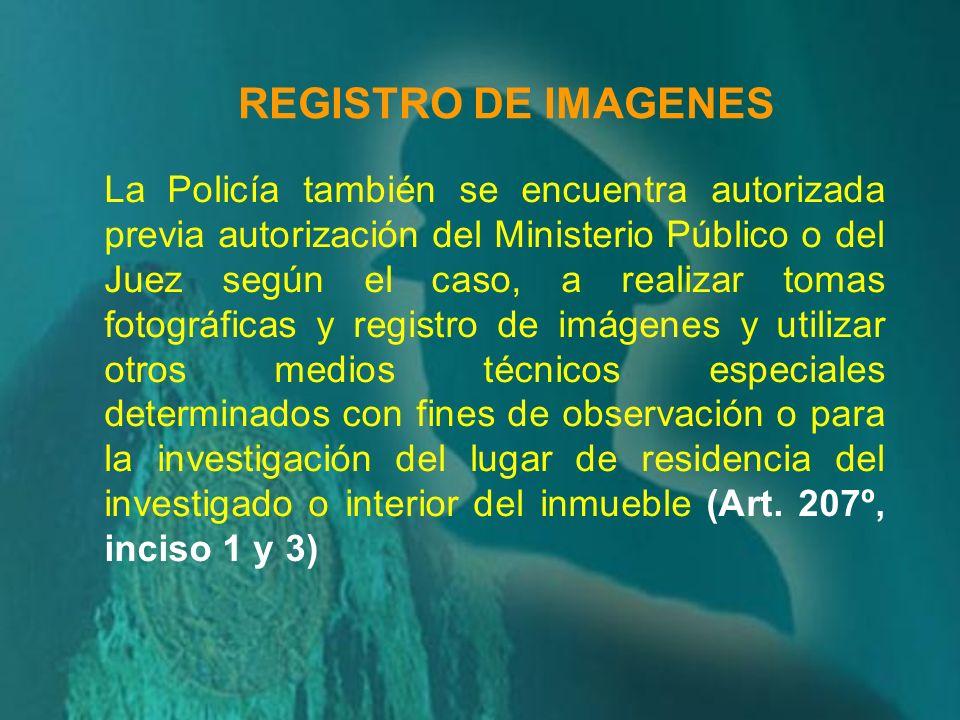 TESTIGOS LOS POLICIAS PUEDEN SER CITADOS COMO TESTIGOS, EN ESTE CASO NO PUEDEN SER OBLIGADOS A REVELAR EL NOMBRE DE SUS INFORMANTES. (ART.163.3)