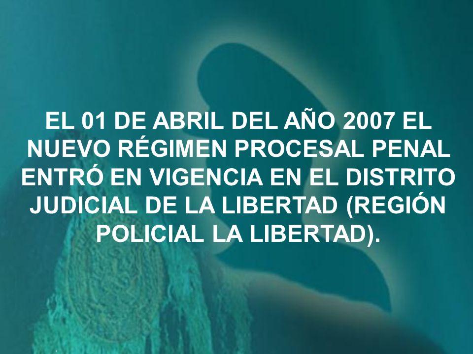 INFORMACION A LOS MEDIOS DE COMUNICACION LA POLICIA PODRA INFORMAR A LOS MEDIOS DE INFORMACION SOCIAL ACERCA DE LA IDENTIDAD DE LOS IMPUTADOS, PERO CUANDO SE TRATE DE LAS VICTIMAS, TESTIGOS U OTROS IMPLICADOS, REQUERIRA PREVIAMENTE AUTORIZACION DEL FISCAL.