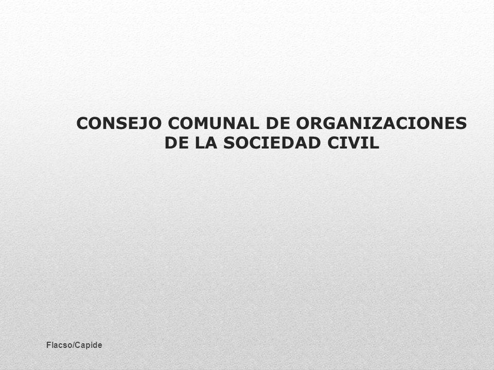 ¿Cuáles entidades relevantes para el desarrollo económico, social y cultural de la comuna podrán integrarse al Consejo.