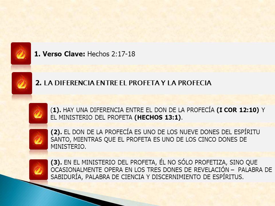 1.Verso Clave: Hechos 2:17-18 (1).