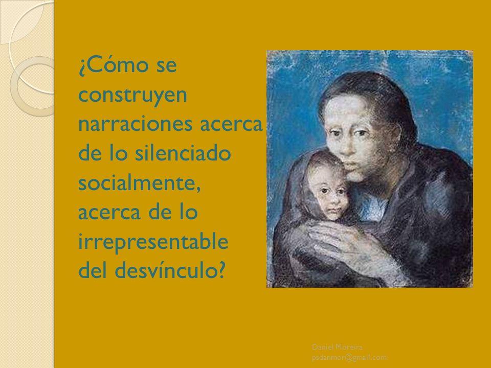 Felicia, A sus 6 años escribe Espontáneamente este cuento Daniel Moreira psdanmor@gmail.com