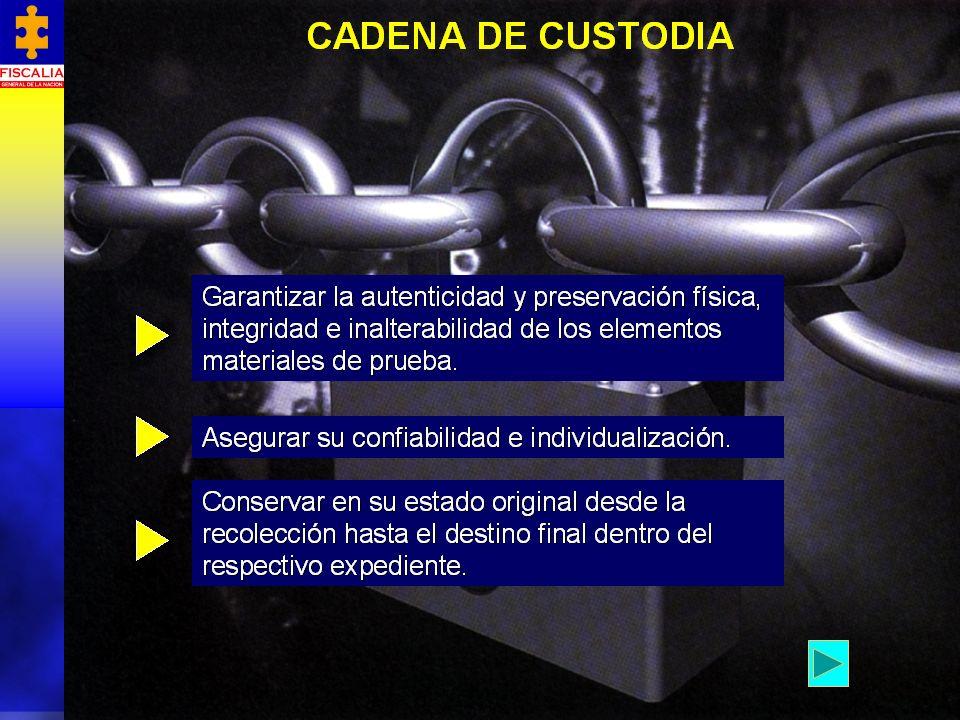 - CUANDO PROCEDA LA SUSPENSIÓN DEL PROCEDIMIENTO A PRUEBA EN EL MARCO DE LA JUSTICIA - CUANDO OLA REALIZACIÓN DEL PROCEDIMIENTO IMPLIQUE RIESGO ALA SEGURIDAD EXTERIOR DEL ESTADO - CUANDO EN ATENTADOS CONTRA BIENES JURÍDICOS DE LA ADMINISTRACIÓN PÚBLICA, LA AFECTACIÓN DE ESTE, RESULTE POCO SIGNIFICATIVA Y LA INFRACCIÓN DEL DEBER FUNCIONAL TENGA SANCIÓN - CUANDO DELITOS CONTRA EL PATRIMONIO ECONÓMICO, EL OBJETO MATERIAL SE ENCUENTRE EN TAN ALTO GRADO DE DETERIORO RESPECTO DE SU TITULAR.