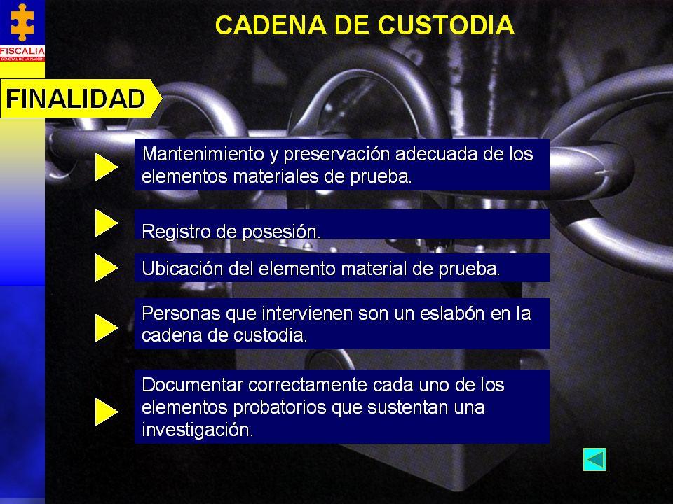 ETAPA INTERMEDIA O DE PREPARACION DE JUICIO Su objeto general es semejante para la audiencia preparatoria el cual es el de: 1.