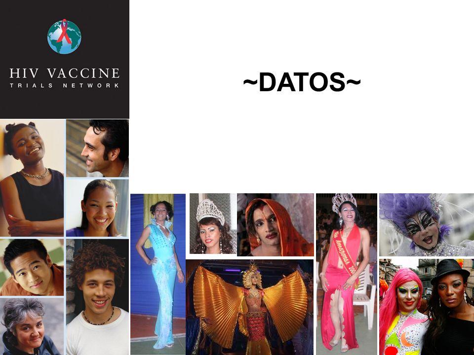 ~DATOS~