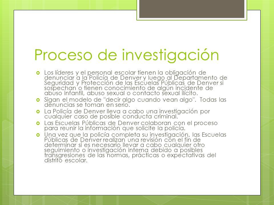 Propósito Crear una víctima Señales Tocar, entrar en contacto, hacer gestos o comportarse de forma inapropiada NO RESPETAR LOS LÍMITES Blake, C., III (2008, Oct., 2).