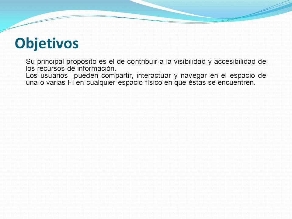 ¿Cómo funciona?.Se accede al localizador desde el portal de Infomed o desde la BVS.