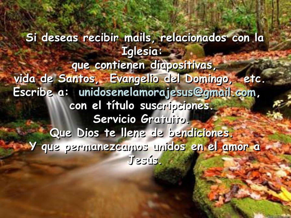 La tercera condición que debe reunir la oración para ser agradable a Dios, es la perseverancia.