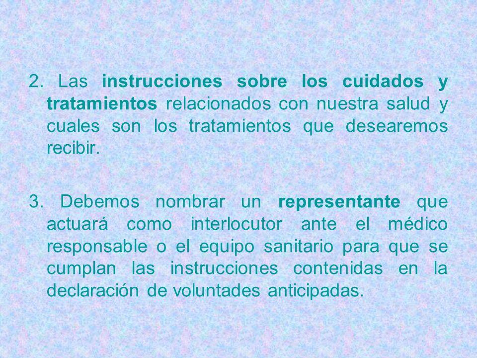 CONCLUSIONES En México no se tenìa la cultura de elaborar este tipo de documento de voluntades anticipadas porque aún no estaba legislado, es por eso que no se le daba la debida importancia.