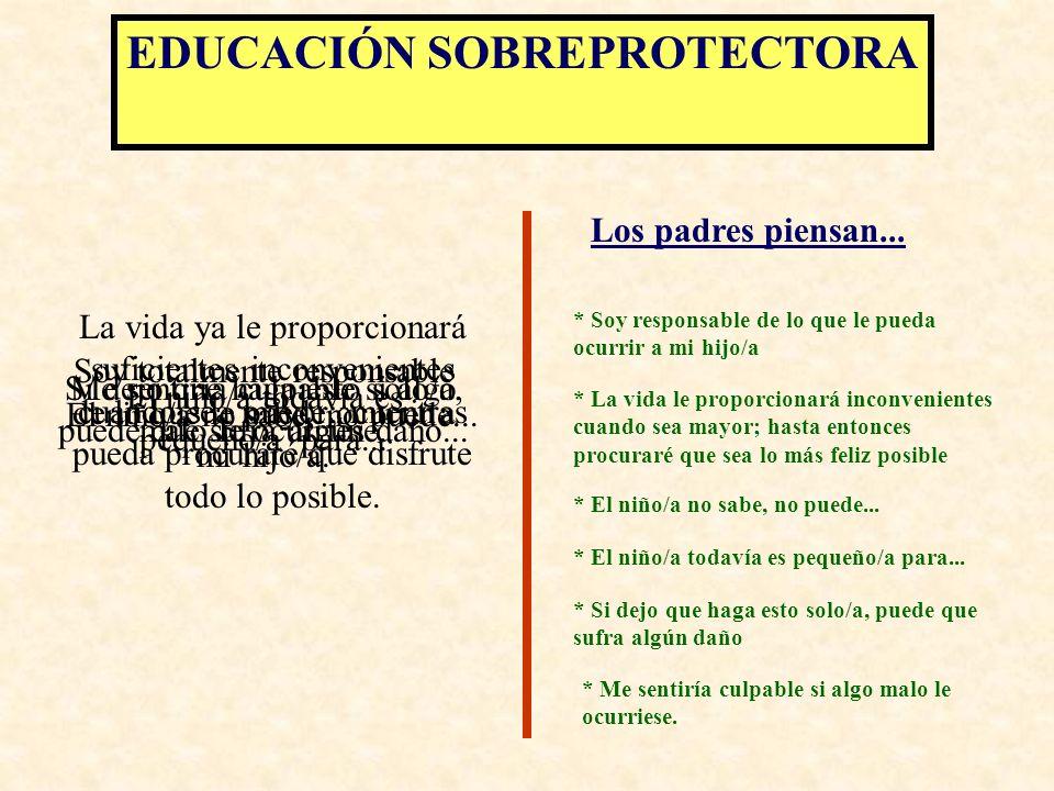 FUNDAMENTO: COMPRENSIÓN TOLERANCIA RESPONSABILIDAD EQUILIBRADA LIBERTAD - RESPONSABILIDAD EDUCACIÓN ASERTIVA FUNCIONALIDAD ECONOMÍA OPTIMISMO