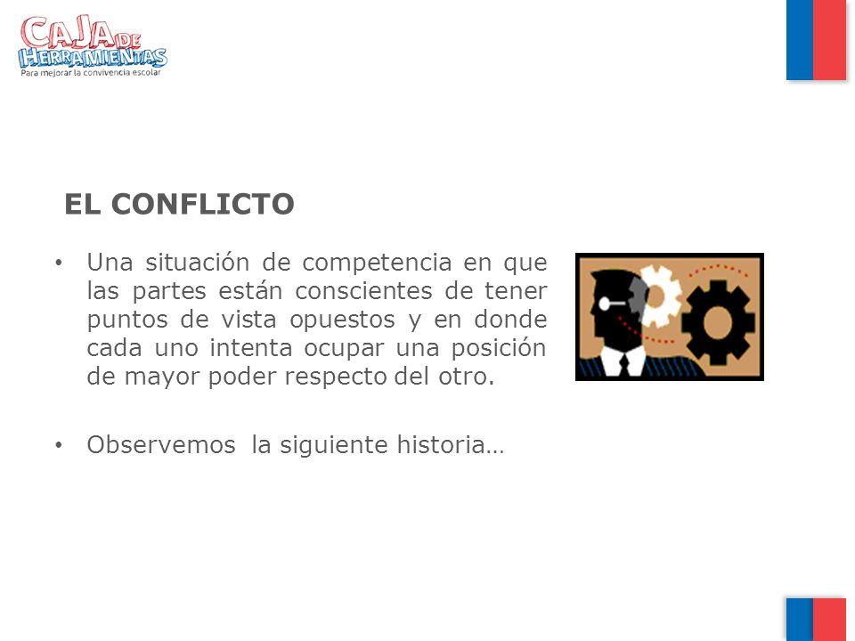 Concepto de mediación Es un proceso de cooperación para la resolución de un conflicto entre dos o más personas, en el que un mediador imparcial es solicitado por los protagonistas, para que los ayude a encontrar un acuerdo satisfactorio.