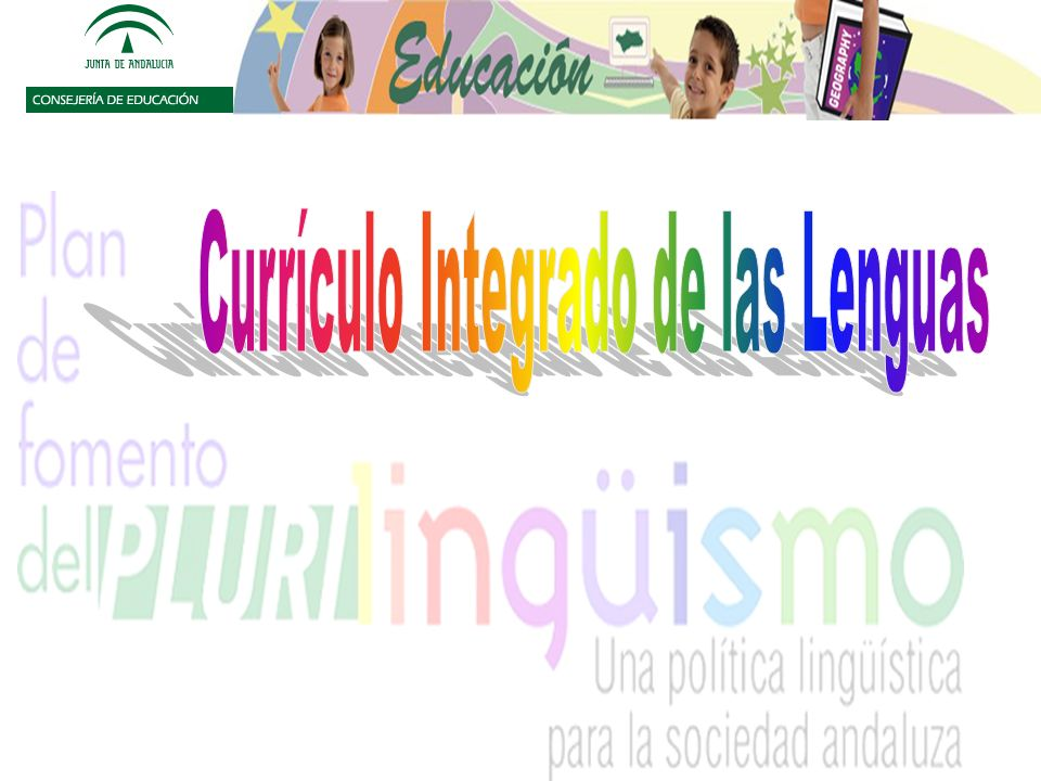 ACTIVIDADES DE MEDIACIÓN Mediación Oral Interpretación, simultánea, consecutiva o informal...