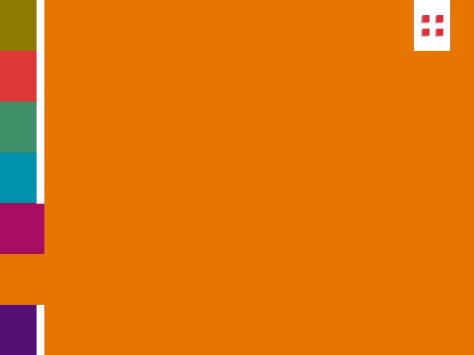 Módulo V CUIDADOS DE LA MUJER ¿Por qué? Está comprobado que: El diagnóstico precoz es fundamental para combatir cánceres ginecológicos o de piel La co